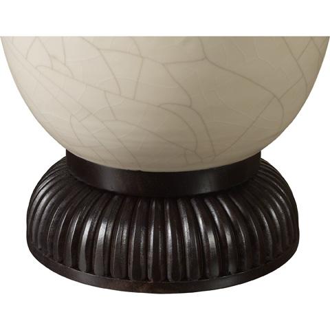 Baker Furniture - Beekman Place Urn - BSA318