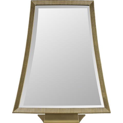 Baker Furniture - Diva Vanity Mirror - PH513