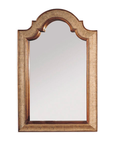Image of Excelsior Wall Mirror
