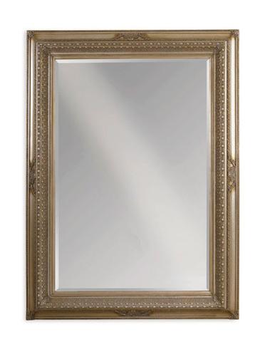 Bassett Mirror Company - Castello Leaner Mirror - 6357-1242