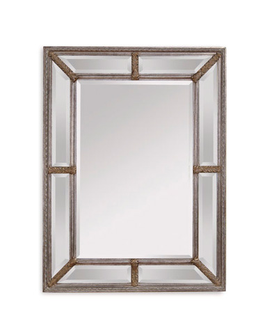 Image of Roma Wall Mirror