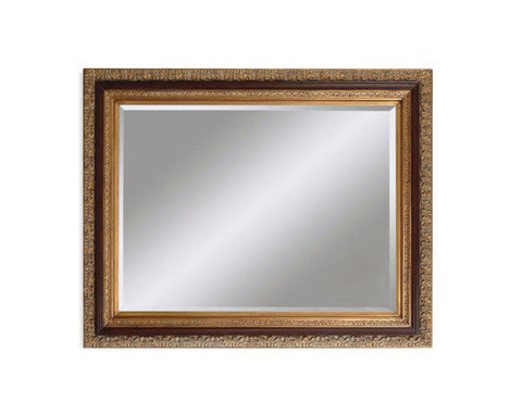 Image of Eleganza Wall Mirror
