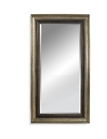 Image of Galindo Leaner Mirror