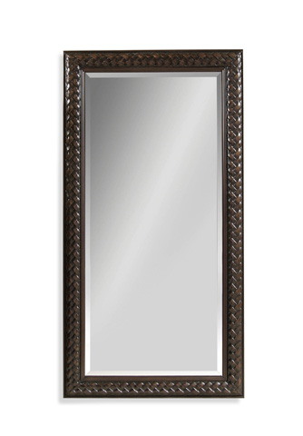Image of Newcombe Leaner Mirror