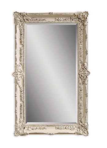 Image of Garland Wall Mirror