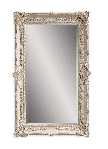 Image of Garland Wall Mirror