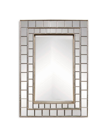 Image of Neo Wall Mirror