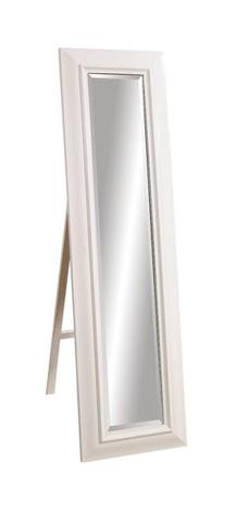 Bassett Mirror Company - Putnam Cheval - M3067B
