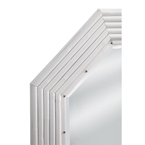 Bassett Mirror Company - Sanford Wall Mirror - M3840B