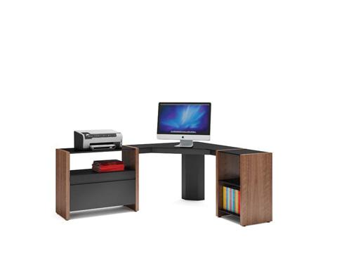 BDI - Corner Desk - 5463-CM