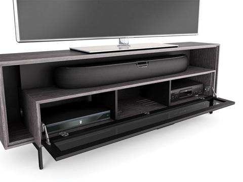 BDI - TV Console - 8167
