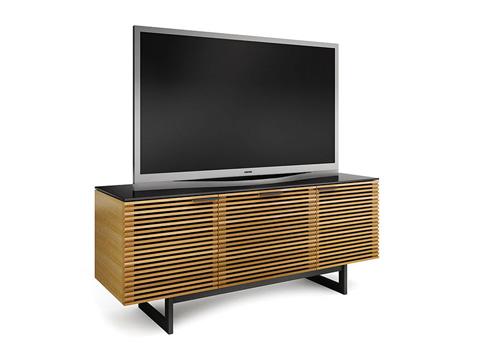 BDI - Corridor TV Console - 8177