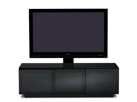 BDI - Mirage TV Cabinet - 8227-2