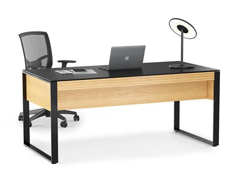 Image of Corridor Desk
