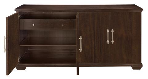 Bernhardt - Haven Eight Drawer Dresser - 346-054