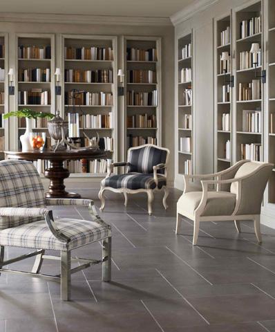 Bernhardt - Jace Chair - B2902