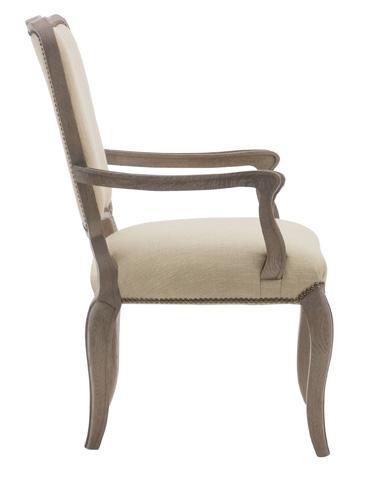 Bernhardt - Auberge Arm Chair - 351-542A