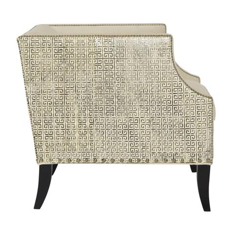 Bernhardt - Romney Chair - N2322