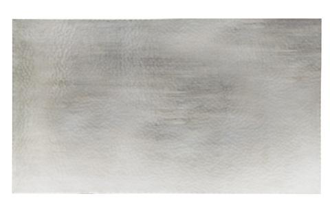 Bernhardt - Stockton Gathering Table - 326-951/950
