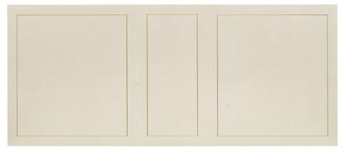 Bernhardt - Salon Dining Table - 341-226