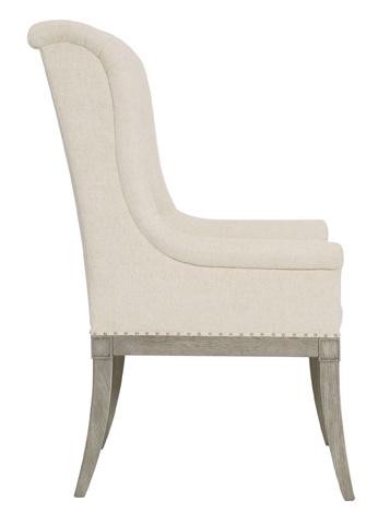 Bernhardt - Marquesa Arm Chair - 359-502