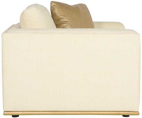Bernhardt - Prague Chair and a Half - N1963