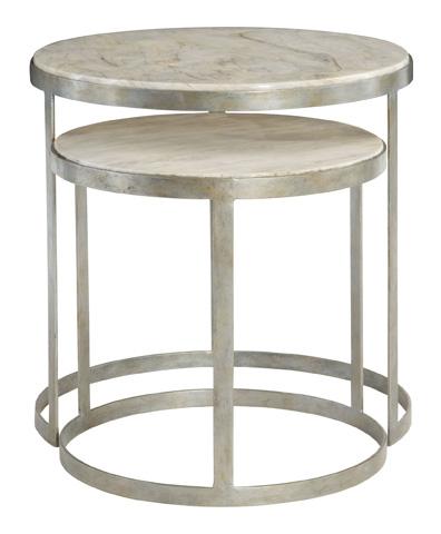 Bernhardt - Miramont Arm Chair - 360-566