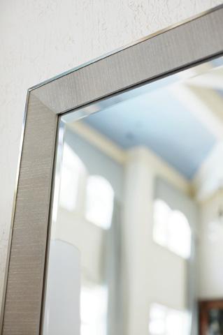 Bernhardt - Criteria Mirror - 363-331G