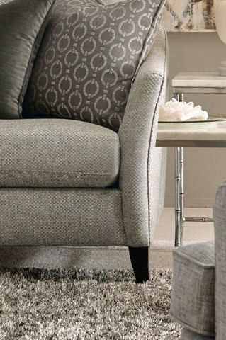 Bernhardt - Claiborne Sofa - B8827