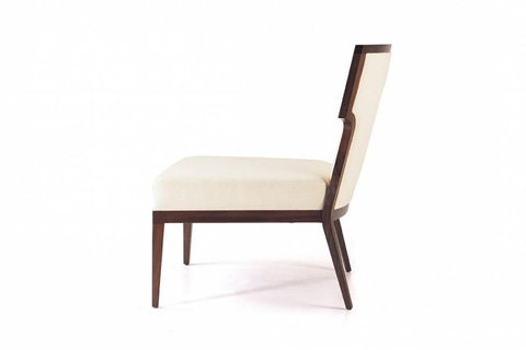 Bolier & Company - Atelier Lounge Chair - 112001