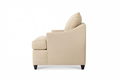 Bolier & Company - Paxton Chair - 120001