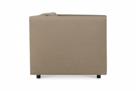 Bolier & Company - St. Helena Chair - 120007