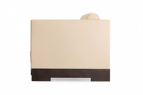 Bolier & Company - Domicile Lounge Chair - 62022