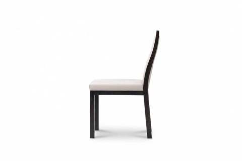 Bolier & Company - Kata Upholstered Side Chair - 80002