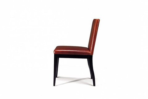Bolier & Company - Kata Side Chair - 80010