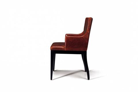 Bolier & Company - Kata Arm Chair - 80011
