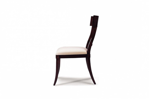 Bolier & Company - Classics Side Chair - 90008