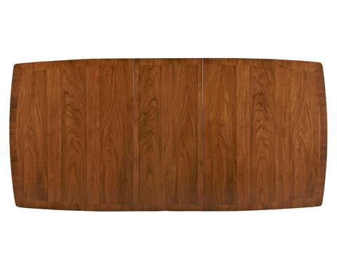 Broyhill Furniture - Mardella Leg Dining Table - 4277-532