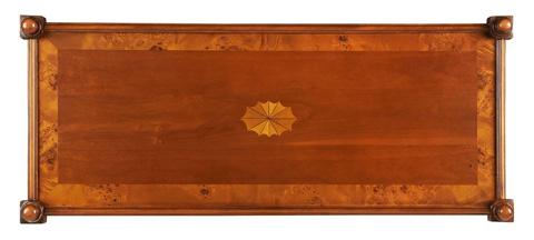 Butler Specialty Co. - 3-Tier Console Table - 1530101