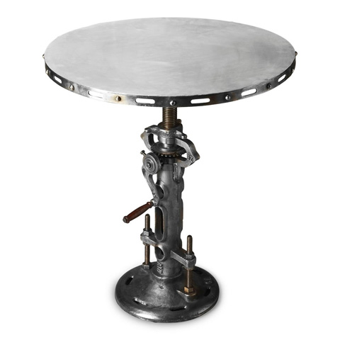 Butler Specialty Co. - Hall Table - 2072025