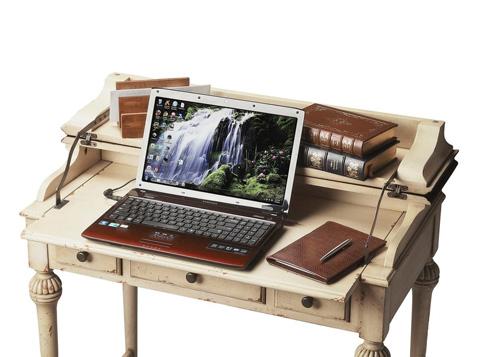 Butler Specialty Co. - Laptop Desk - 2120115