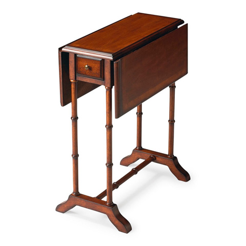 Butler Specialty Co. - Drop-Leaf Table - 2334040