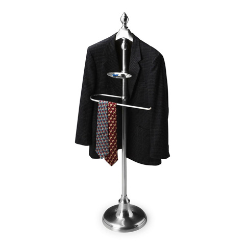 Butler Specialty Co. - Valet Stand - 2363025