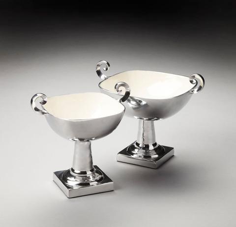 Butler Specialty Co. - Decorative Bowl - 3282016