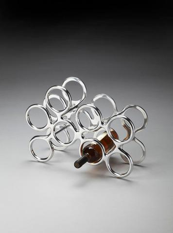 Butler Specialty Co. - Wine Rack - 3468220