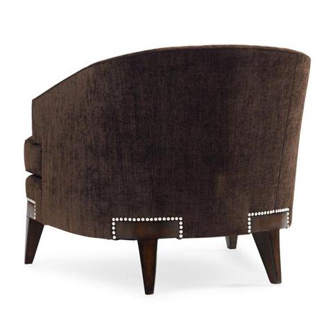 Caracole - Maggie Chair - 3910-004-B