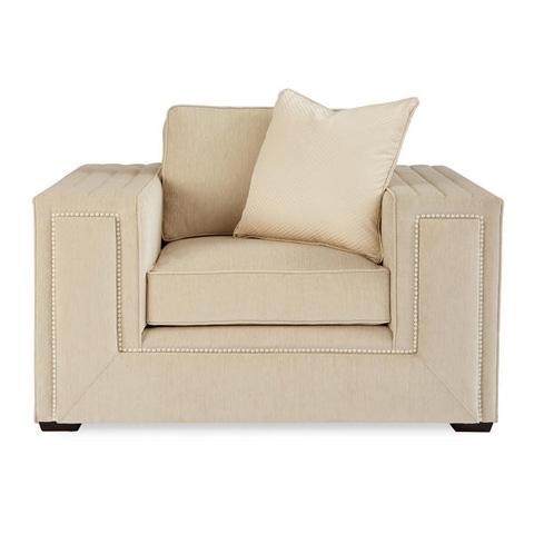 Caracole - Mystique Chair - B030-104-A