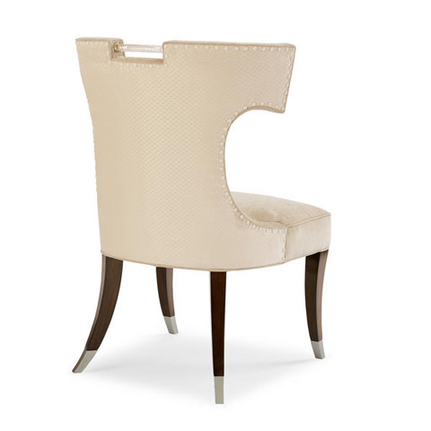 Caracole - Mystique Side Chair - B032-162