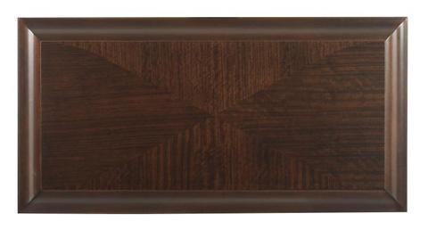 Century Furniture - KyleThree Drawer Chest - 41H-203