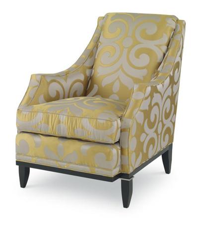 Image of Rivoli Chair